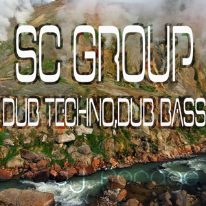 Deep Dubstep & Bass: Soundcloud Selections