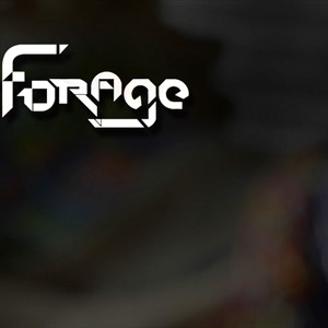 DJ forage – progressive techno, progpsy vs mnml