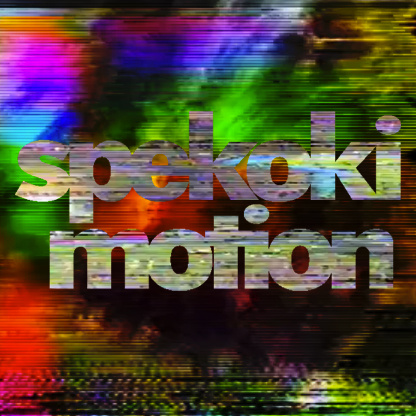 Spekoki Motion – Rethink