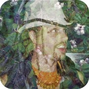 forage avatar fuzz