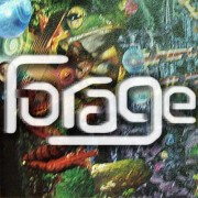 forage-logo-HPIM1289-frog-collage-fuzz-version