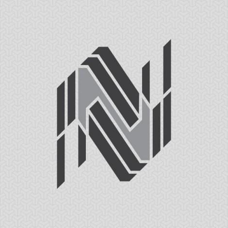 Forfeit (NoN.002) forage EP