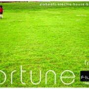 fortune_friday___september_by_soulus