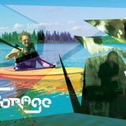 summer-kayak-dj-forage-thinger