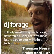thomson-house-flyer-idea